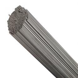 Straight Wire 6